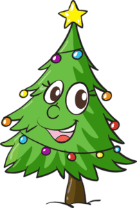 christmas holiday events green meadows farm kissimmee fl