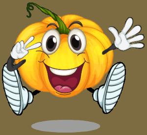 pumpkin picking brooklyn ny
