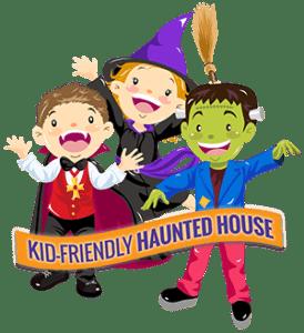 halloween fun for kids brooklyn ny green meadows farm