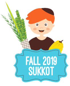 fall sukkot 2019 brooklyn ny family fun