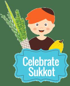 celebrate sukkot 2021